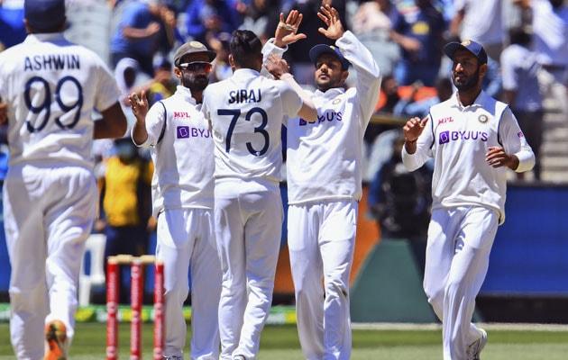 Ind Vs Aus: टीम इंडिया को मिली जीत तो वीरेंद्र सहवाग ने दिया ऐसा रिएक्शन, बोले- 'गिल दिखा Chill'