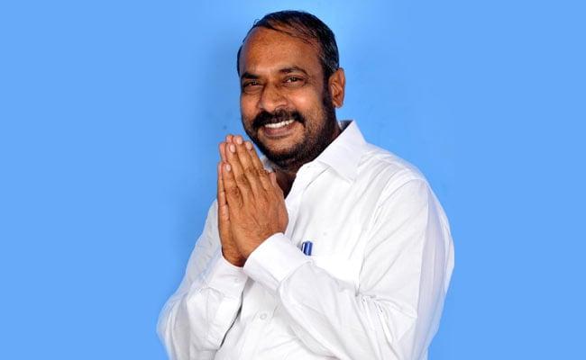 Probe Into Death Of Karnataka Council Deputy Chairman On: Minister