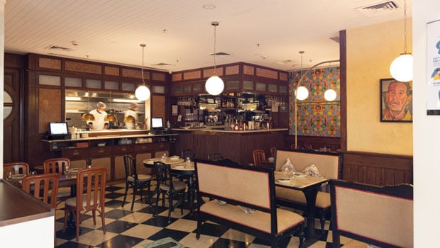 Sly Granny Cafe Launches Its First Mall Outpost At Select CITYWALK, Saket