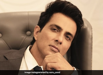 How To Make The Best Dosa Ever? Sonu Sood Has Some Tips