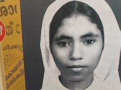 Sister Abhaya Murder: Kerala Catholic Priest, Nun Get Life Imprisonment