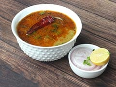 Lucknow's <i>Sultani Dal</i> - Try This Toor Dal Recipe For A Slice Of Mughlai Royalty