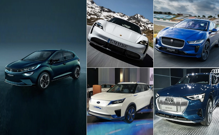 Both mass market and premium carmakers will be launching newer models in 2021.
