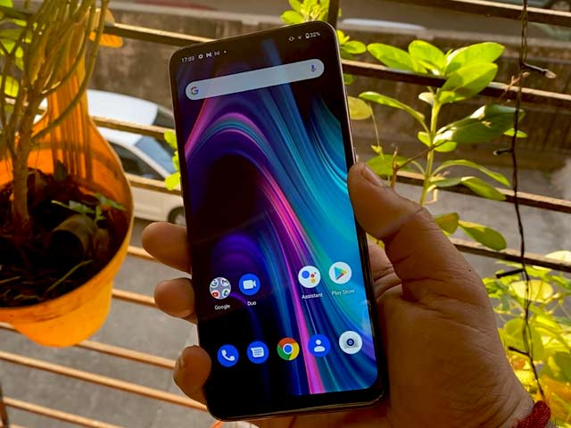 Video : Micromax In 1B Review: Best Phone Under Rs. 7,000?