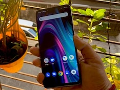 Micromax In 1B Review: Best Phone Under Rs. 7,000?