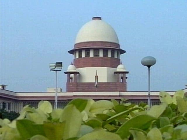 Video : CCTVs With Audio At All Interrogation Rooms, Lock-Ups: Supreme Court
