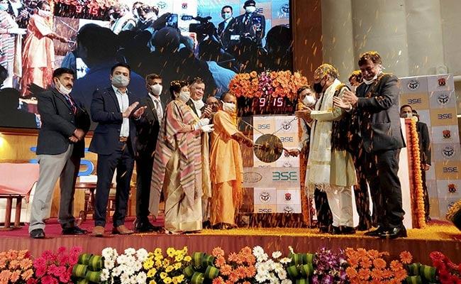 ndtv.com - 'Will Yogi Ji Talk To South Film Industry Or Just Mumbai?' Sena's Dig