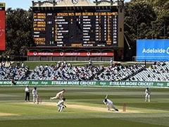 Will Cricket's Bubble Burst In 2021?