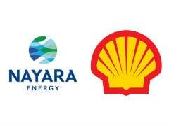Nayara Energy & Shell Partner To Retail Lubricants Across India