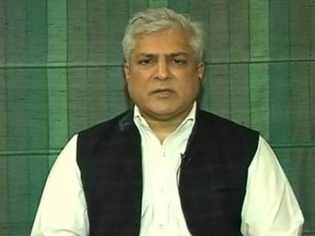 Video : Cyclist Safety Crucial To Reduce Pollution And Ensuring Safer Roads: Kailash Gahlot