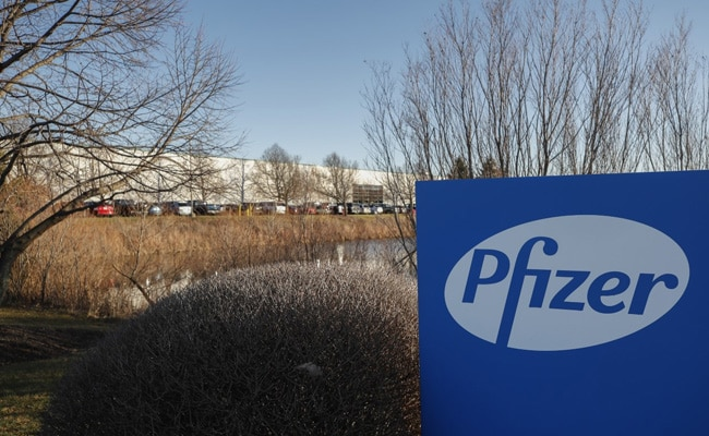 Will Pfizer's Covid Vaccine Be Available In India? What Pharma Giant Said