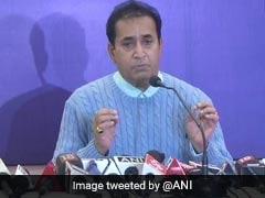 अनिल देशमुख के खिलाफ CBI जांच जारी रहेगी, सुप्रीम कोर्ट ने रोक लगाने से किया इनकार