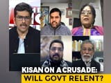 Video : India's Farm Sector Reforms: Why Should Consensus Be The Casualty?