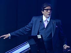 <i>Kaun Banega Crorepati 12</i>, Episode 59 Written Update: Amitabh Bachchan Loved Chatting With This Contestant