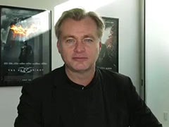 Ahead Of <i>Tenet</i>'s Release In India, Christopher Nolan Shares A Special Message For Fans