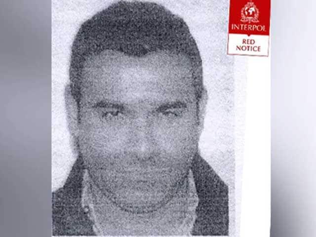 Video : Nirav Modi's Brother Charged In New York Of Stealing $1 Million Diamonds