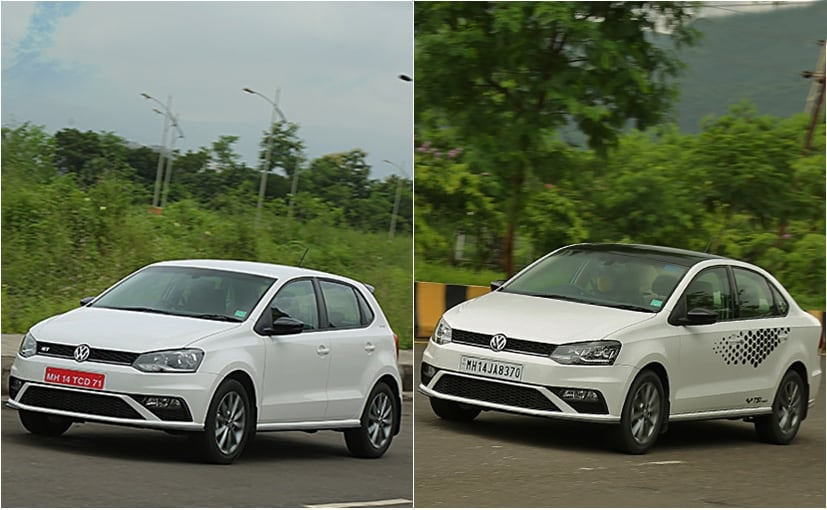 Even after over a decade, the Volkswagen Polo and Vento still offer great value and performance