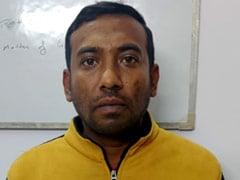 फांसी की सजा के बाद बांग्लादेश से फरार शातिर को दिल्ली पुलिस ने दबोचा,भारत में 10 वर्ष से...