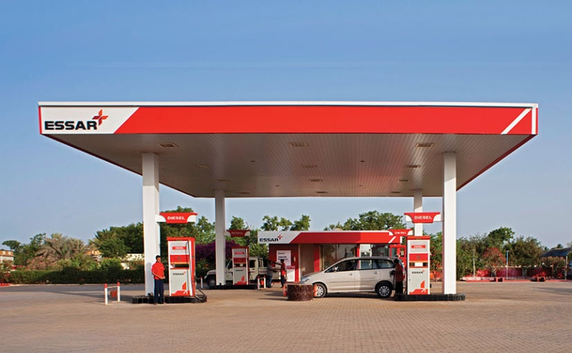 Petrol Diesel Prices Today 17th May 2021 In Your City Monday Petrol Diesel Rate In Delhi Mumbai Kolkata Chennai – Petrol, Diesel Prices Today : पेट्रोल-डीजल के दामों पर लगा ब्रेक, मई में अब तक इतना महंगा हो चुका है तेल