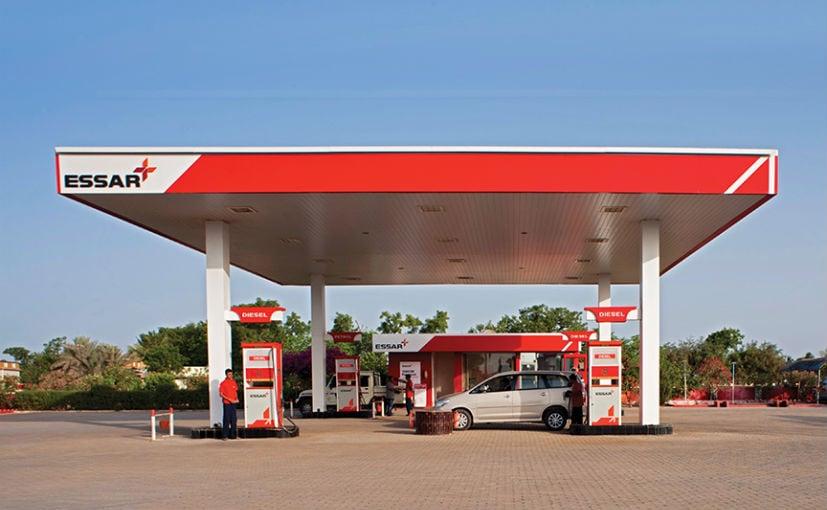 Petrol, Diesel Prices Kept Steady Across All Metros On Sunday
