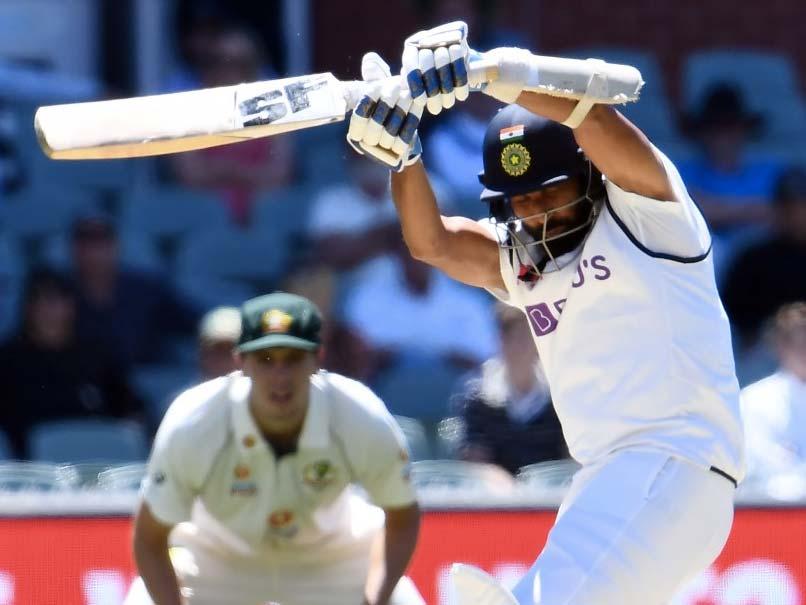 AUS vs IND: Injured Mohammed Shami Taken To Hospital For Scans | Cricket News