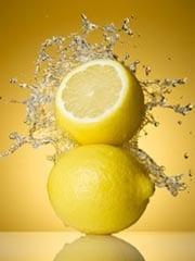Best Anti Dandruff Remedies: सर्दियों में डैंड्रफ की समस्या से हैं परेशान, तो अपनाएं ये पांच घरेलू उपाय!