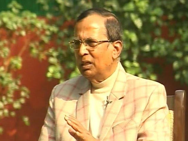 Video : Top Government Negotiator Speaks To NDTV On Farmer-Centre Deadlock