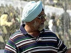 Spin Legend Bishan Singh Bedi Recovering Well After Bypass Surgery