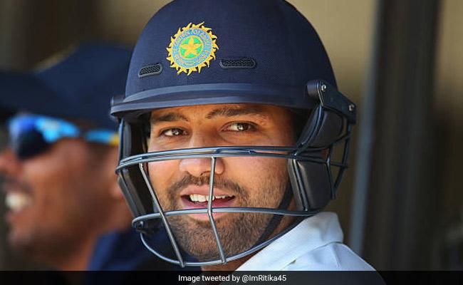 AUS vs IND: रोहित शर्मा को बनाया गया भारतीय टेस्ट टीम का उपकप्तान