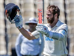 """NZ vs WI: Wasim Jaffer's """"GOAT"""" Poetry For Kane Williamson Is Every Cricket Lover's Delight"""