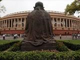 Budget Session LIVE: कांग्रेस द्वारा राष्ट्रपति के अभिभाषण का बहिष्कार करना दुर्भाग्यपूर्ण : रविशंकर प्रसाद