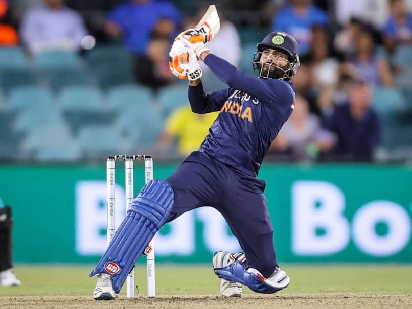 Harbhajan Singh, BCCI Lead Birthday Wishes For Indian Cricketers Jasprit Bumrah, Ravindra Jadeja And Shreyas Iyer