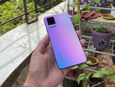 Vivo V20 Pro Review: Better Than the OnePlus Nord?