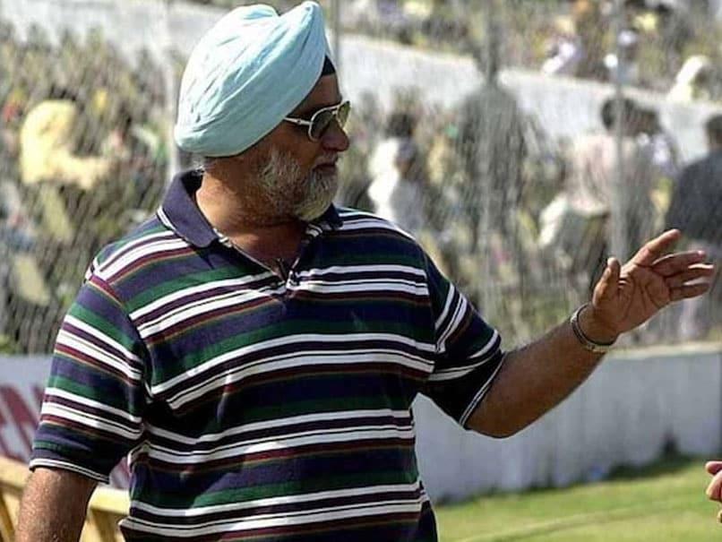 """Cant Hit Below The Belt"": Arun Jaitleys Son On Bishan Singh Bedis Remarks"