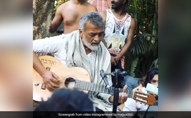 Internet Users Help Find A Solution To Lucky Ali's Lychee Troubles