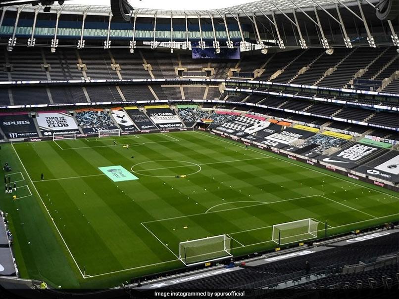 Tottenham Hotspur vs Fulham Premier League Match Postponed Over Coronavirus Cases