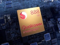 [SPONSORED] Witness The Future With The New Snapdragon 888 Chip
