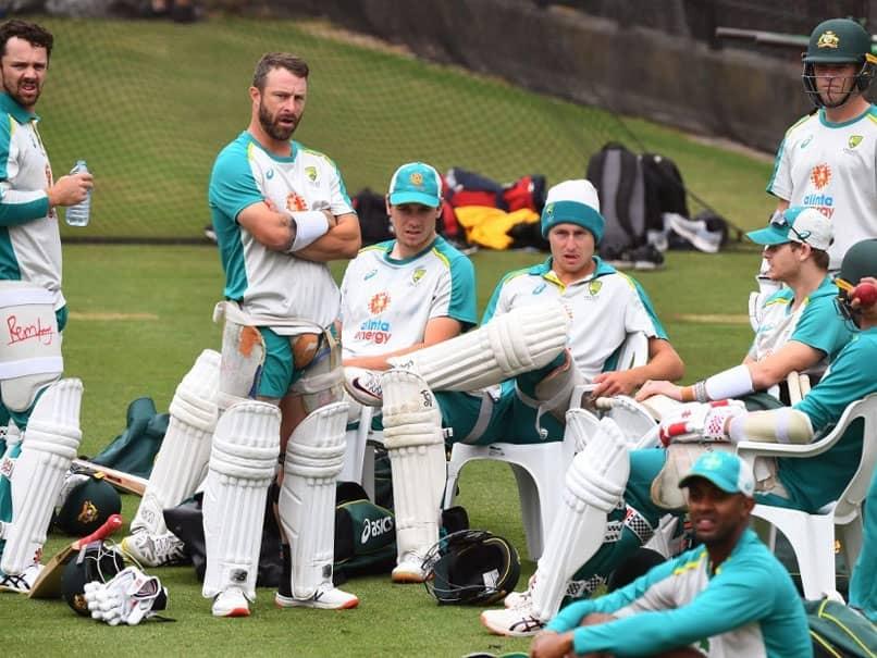 Australia vs India, 2nd Test: Australia Set To Field Same Playing XI, Says Coach Justin Langer