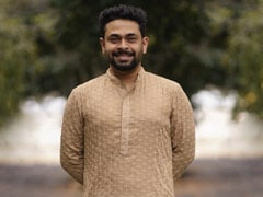 Get Your Ethnic Game On With These Stylish Kurtas For Men