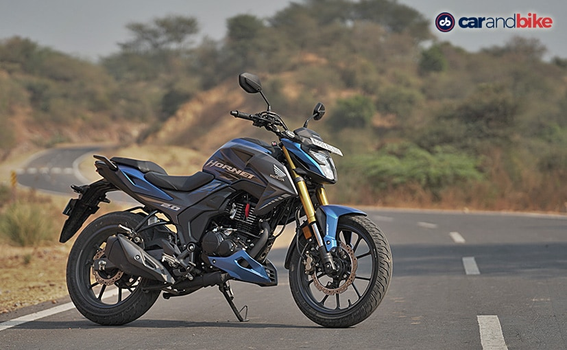 , 2021 CNB Viewers' Choice Awards: Motorcycle of the Year Nominees, Indian & World Live Breaking News Coverage And Updates