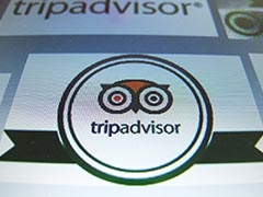 China Removes TripAdvisor, 104 Other Applications From App Stores