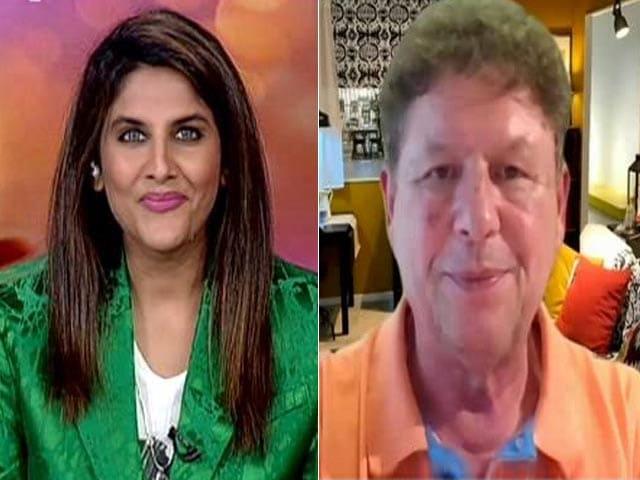 "Video : ""Excited, Proud"": IKEA CEO On Launching Stores In Mumbai, Bengaluru, Delhi"