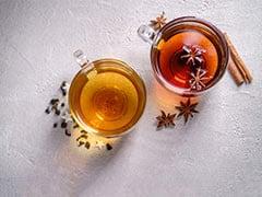 क्या Green Tea वाकई फैट घटाने में मदद करती है या ये सिर्फ अफवाह है? यहां जानें फैक्ट्स