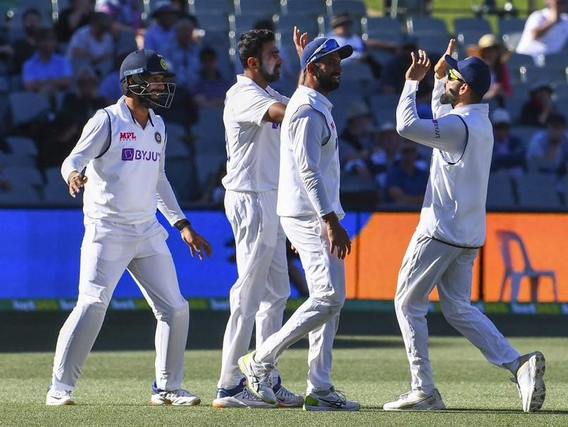 India vs Australia: Zaheer Khan Lists Indias Positives Despite Adelaide Debacle