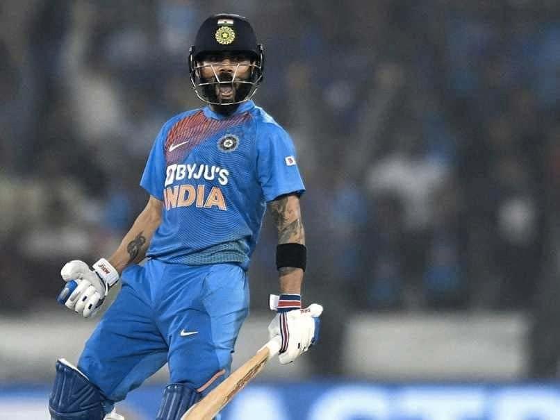 ICC Awards 2020 Highlights: Virat Kohli, MS Dhoni Win Top Honours
