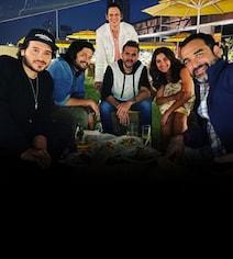 A 'Mirzapur 2' Catch-Up With Guddu, Kaleen Bhaiya, Munna And A Tyagi Twin