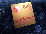 Video: [SPONSORED] Witness The Future With The New Snapdragon 888 Chip