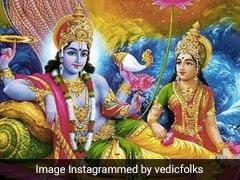 Jaya Ekadashi 2021: 23 फरवरी को है जया एकादशी, जानिए शुभ मुहूर्त, पूजा विधि, व्रत कथा और महत्व