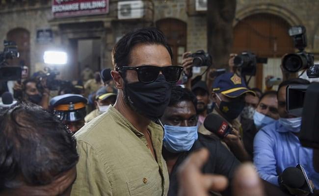 अभिनेता अर्जुन रामपाल की बहन को NCB का समन, घर से मिली प्रतिबंधित दवाइयों पर करेगी पूछताछ