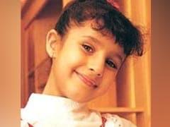 Remember Jhanak Shukla From <i>Karishma Kaa Karishma</i>? Here's What She Looks Like Now